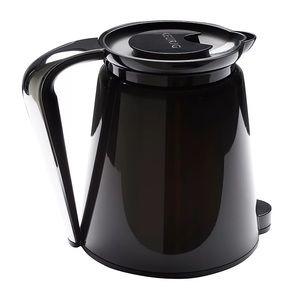 NWT Keurig® 2.0 4-Cup Starter Carafe ☕️